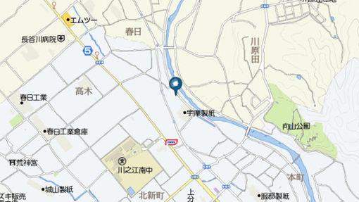 Shikoku862