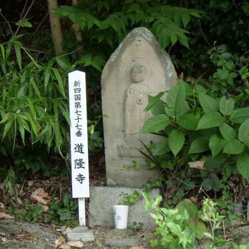 Shikoku77