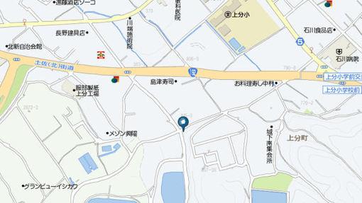 Shikoku772