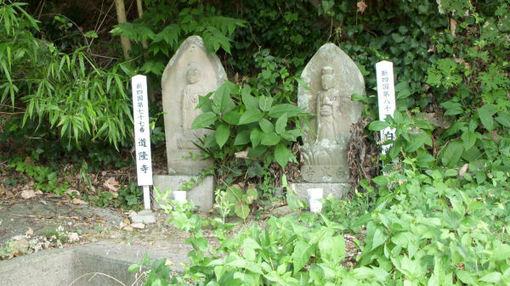 Shikoku812