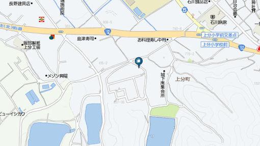 Shikoku752