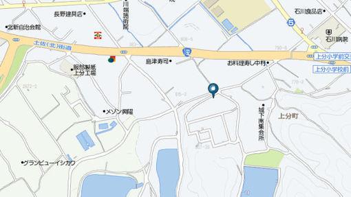 Shikoku762