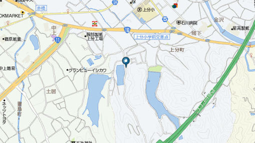 Shikoku792