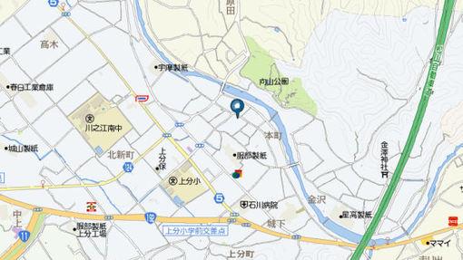 Shikoku012