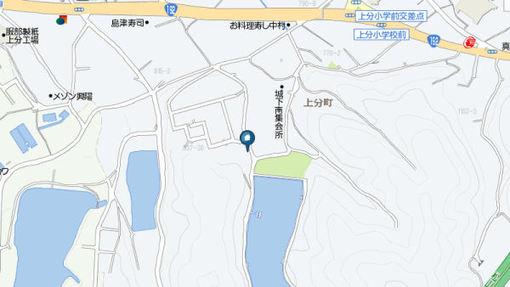 Shikoku742