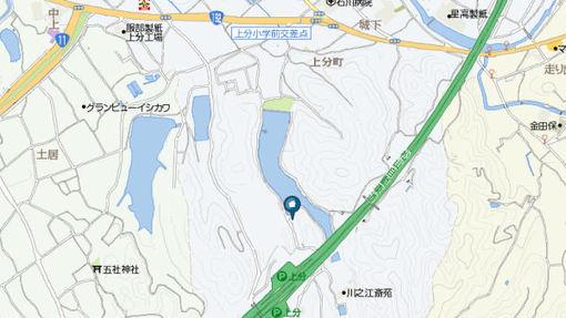 Shikoku683