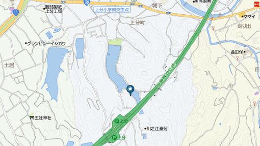 Shikoku702