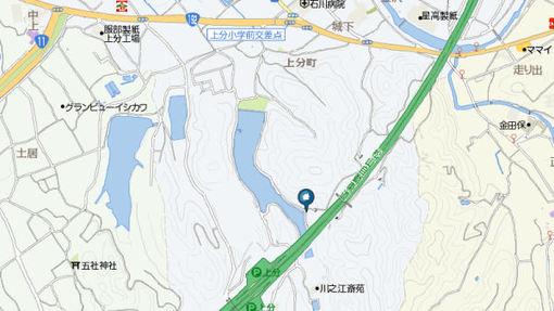 Shikoku712