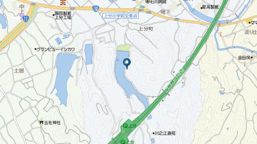 Shikoku722
