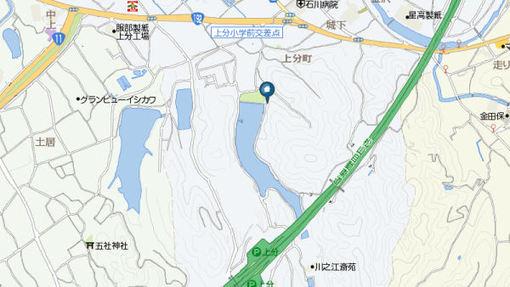 Shikoku732