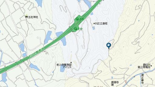 Shikoku612
