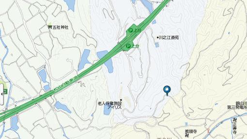 Shikoku633