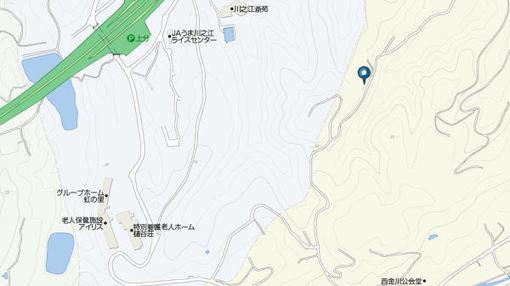 Shikoku592
