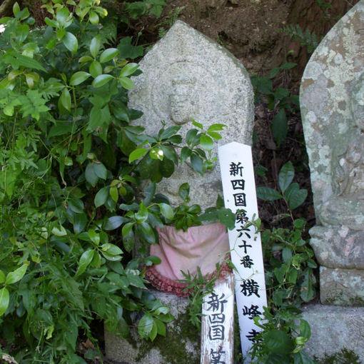Shikoku60