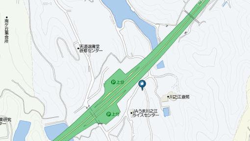 Shikoku662