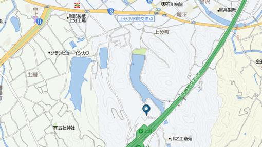 Shikoku672