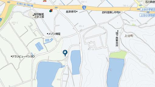 Shikoku782