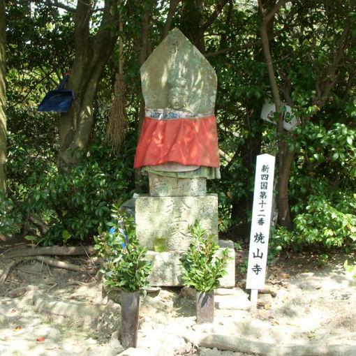 Shikoku12