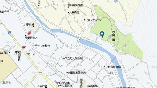 Shikoku122