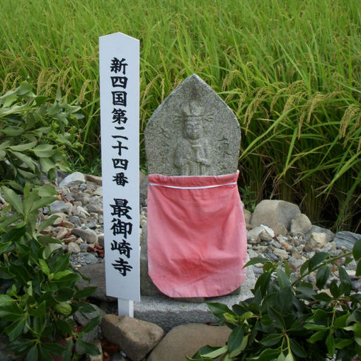 Shikoku24