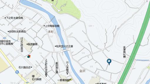 Shikoku242