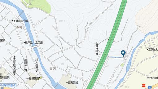Shikoku283