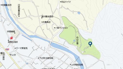 Shikoku133