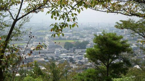 Shikoku142