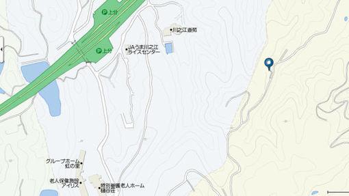 Shikoku583