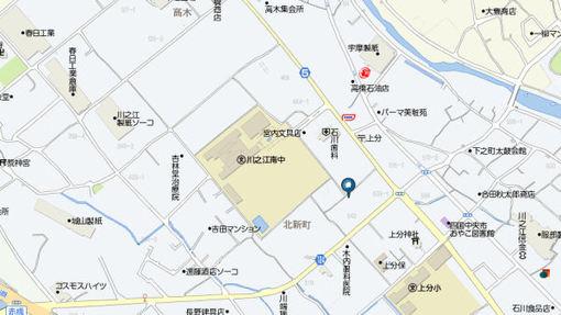 Shikoku092