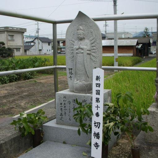 Shikoku10