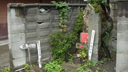 Shikoku332