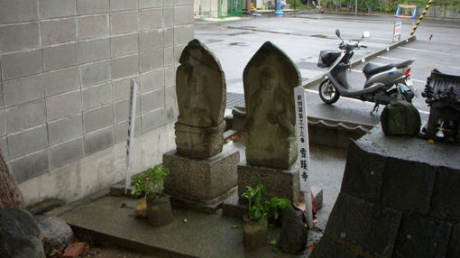 Shikoku342