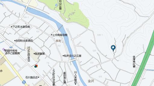 Shikoku202