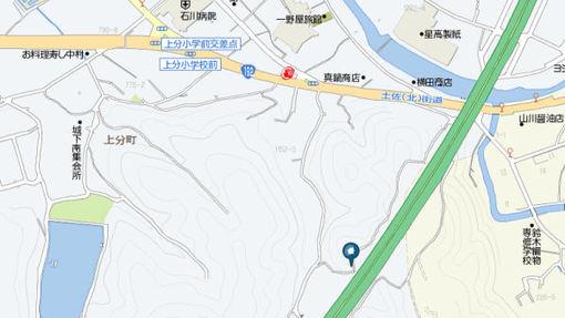 Shikoku413