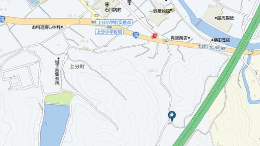 Shikoku422