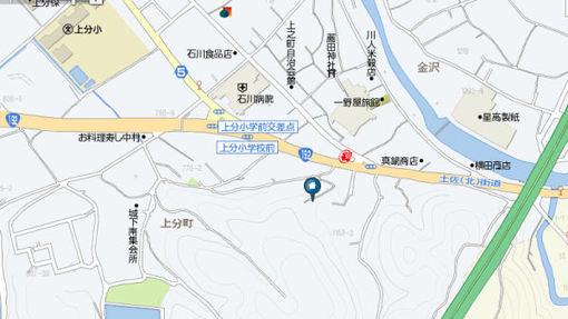 Shikoku444