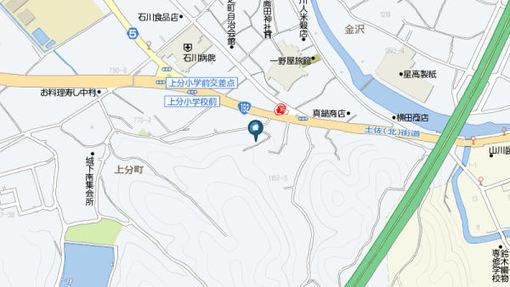 Shikoku453