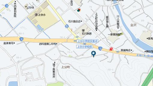 Shikoku473_2