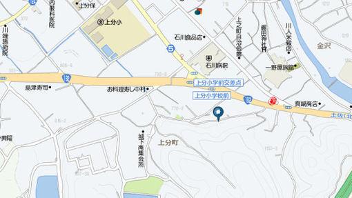 Shikoku483_2