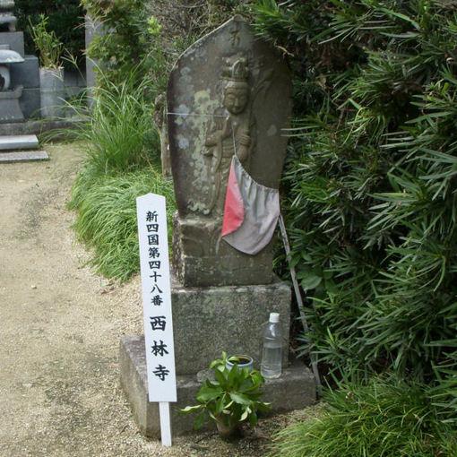 Shikoku48_2