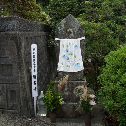 Shikoku50
