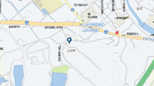 Shikoku503