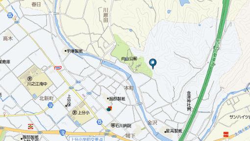 Shikoku172