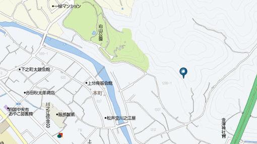 Shikoku192