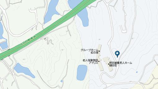 Shikoku644