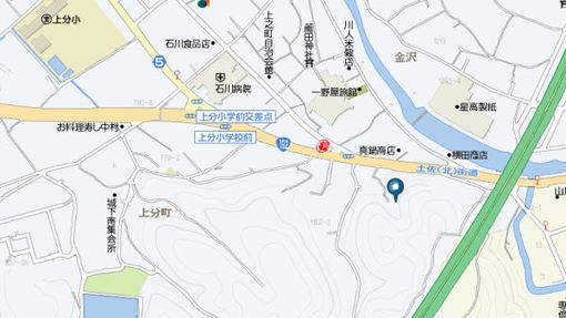 Shikoku363