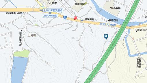 Shikoku383