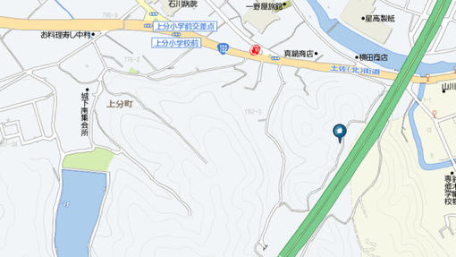Shikoku392