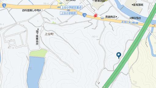 Shikoku402